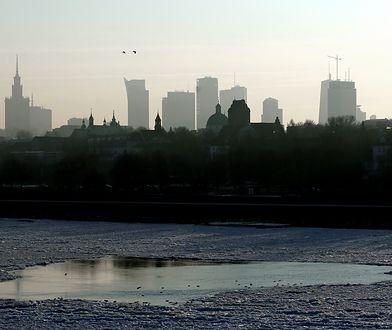 Od 21 lutego temperatury gwałtownie spadną