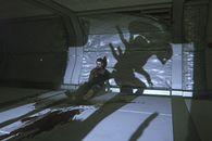 Alien: Blackout – recenzja. Przeskalowane oczekiwania
