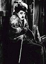 Charlie Chaplin na aukcji
