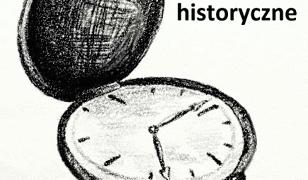 Wręczenie nagród Historii Zebranej