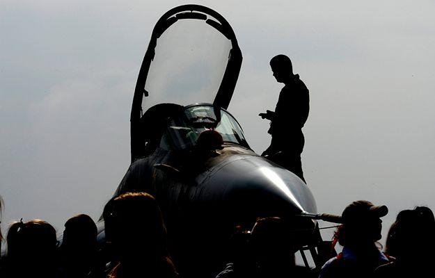 Bułgaria: Zarzuty dla ministra obrony w sprawie remontu MiG-29