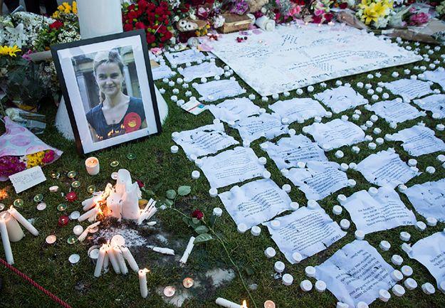 Zabójstwo brytyjskiej polityk Jo Cox. Thomas Mair skazany na dożywocie, podczas procesu krzyczał: Śmierć zdrajcom, wolność dla Brytanii