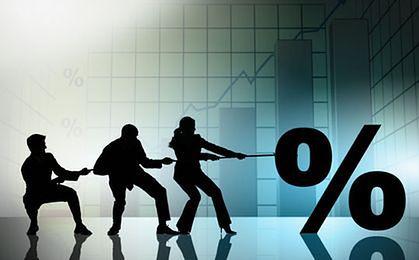 Sejm przekazał projekt utrzymujący stawki VAT do dalszych prac