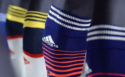 Ubrania od Nike, Pumy czy Adidasa toksyczne