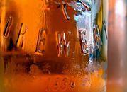 Piwa smakowe kołem ratunkowym dla browarów