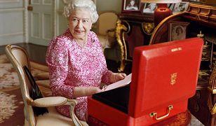 Królowa Elżbieta II nie chce odejść