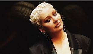 To jej ulubiony strój