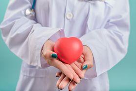 Cyklosporyna – zastosowanie, skutki uboczne i środki ostrożności