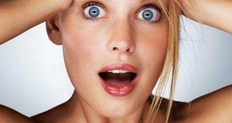 Cała prawda o oczach niebieskich