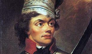 Tadeusz Kościuszko, bohater dwóch narodów