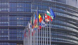 Parlamencie Europejski. Polska praworządność i TVP na komisji