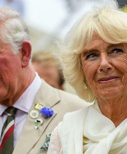 Książę Karol źle traktuje Camillę? Media nie mają wątpliwości