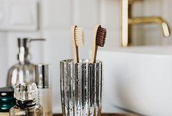 Bambusowa szczoteczka do zębów. Czy korzystasz z ekologicznej alternatywy do higieny jamy ustnej?