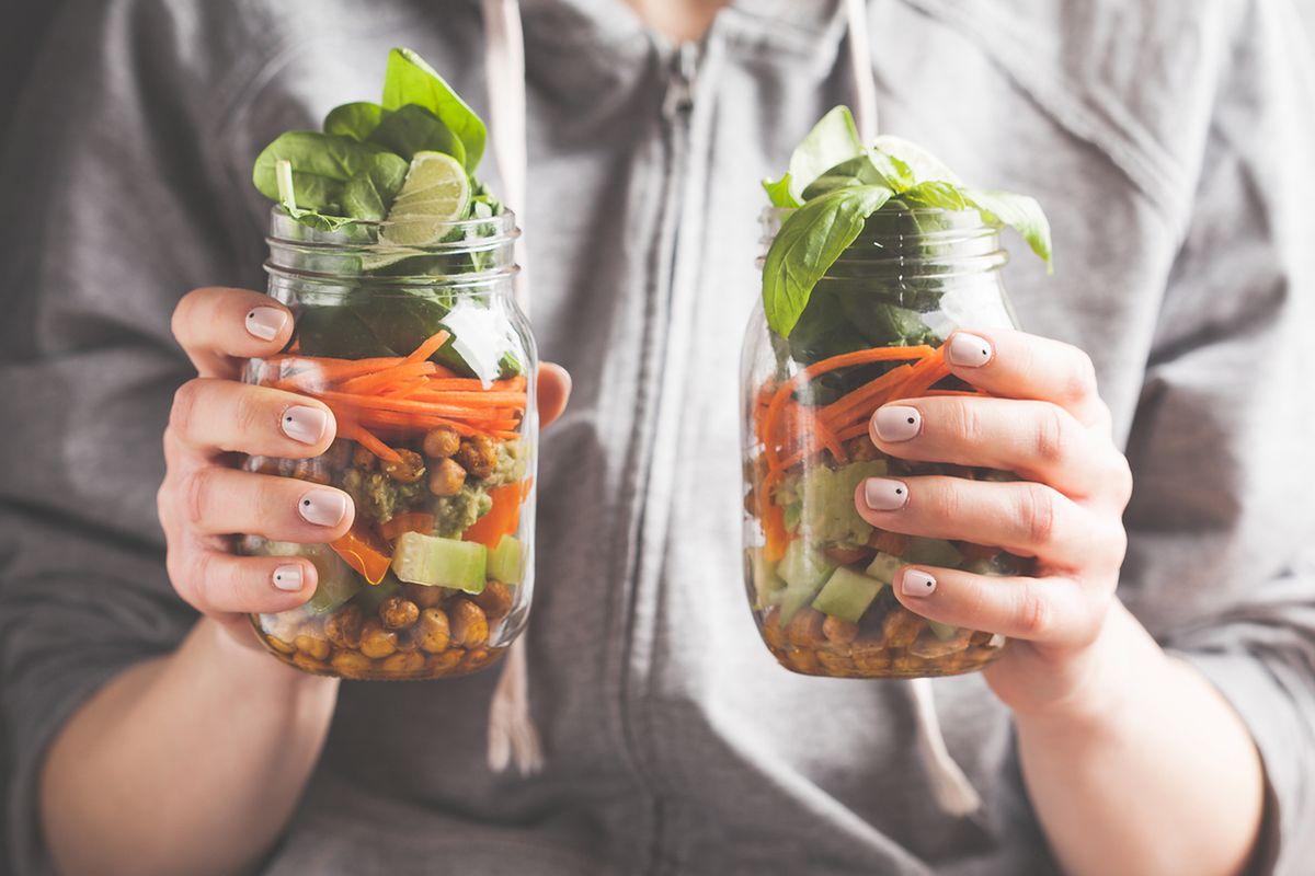 Dieta 5:2 - zasady i efekty diety Mosleya