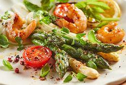 Możemy uczyć się od Włochów. Najlepszy sposób na gotowanie szparagów