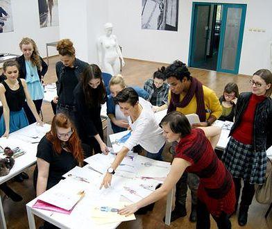 VIAMODA INDUSTRIAL najbardziej lubianą szkołą wyższą w Polsce