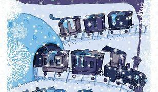 CIUCHOWISKO 3. Edycja Wymiany Ubrań