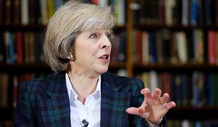 Izba Lordów przyjęła poprawkę dotyczącą praw obywateli UE