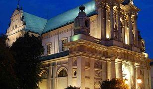 Archidiecezja Warszawska wspomoże uchodźców