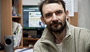 Kolejny działacz Związku Polaków na Białorusi zatrzymany. Zaskakujące tłumaczenie prokuratury