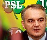 Wojna PSL-u z weterynarzami