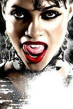''Sin City 2'': Nadchodzi długo oczekiwana kontynuacja