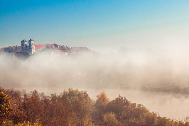 Smog Kraków i Katowice 27 listopada 2019. Czy da się dziś oddychać?