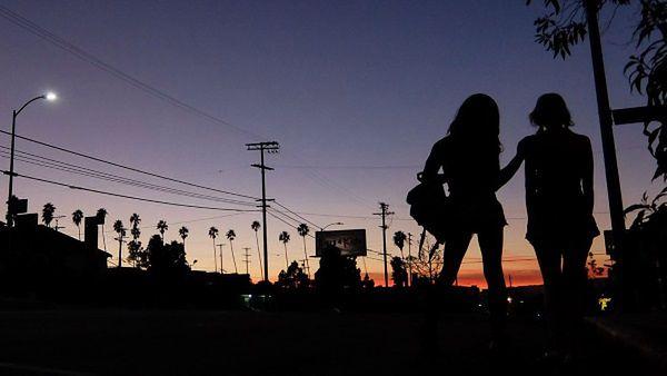Jeden z hitów festiwalu Sundance to film nakręcony komórką