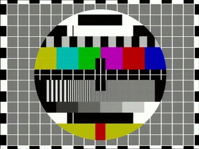 Tradycyjna telewizja umrze za 16 lat