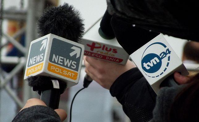 TVN i Polsat giną w cieniu swojego konkurenta