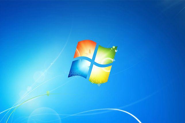 Chcesz kupić komputer z Windowsem 7? Lepiej się pospiesz
