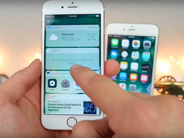 Nowa technologia ma pozwolić na ładowanie różnych urządzeń Apple'a