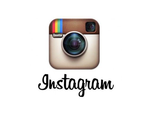 Instagram nie jest już na topie