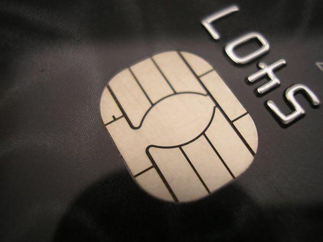 Banki niewystarczająco reagują na cyberataki. Wolą łagodzić skutki