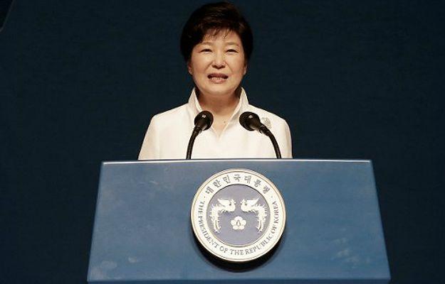 """Rośnie zagrożeniu ze strony Korei Płn. """"Działania komunistycznego reżimu mogą doprowadzić do wojny"""""""