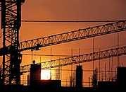 Rząd zapewnił finansowanie programu Inwestycje Polskie