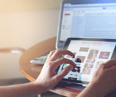 10 porad bezpiecznego korzystania z internetu