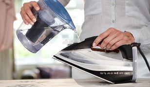 Philips IronCare - filtr do oczyszczania wody przed prasowaniem