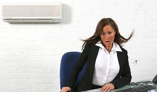Jaki klimatyzator wybrać i kupić?