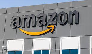 Amazon w Polsce?