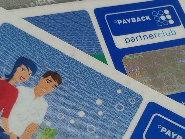 Payback: twórcy szykują zmiany