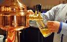 Ceny piwa wzrosną dwukrotnie. Wszystko przez globalne ocieplenie