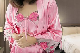 Ciąża ektopowa