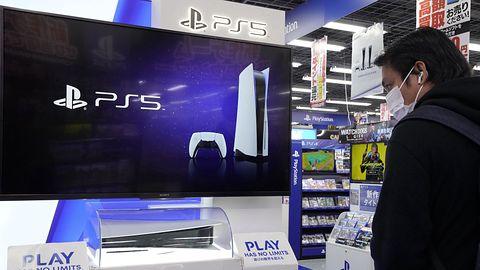 Sony przeprasza i obiecuje: będzie więcej PlayStation 5 w sklepach
