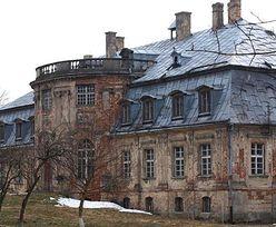 Skarb nazistów wart 2,5 mld zł. Sensacyjne doniesienia spod Opola