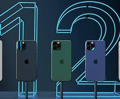 Epidemia koronawirusa krzyżuje plany Apple. Premiera iPhone'a 12 będzie opóźniona