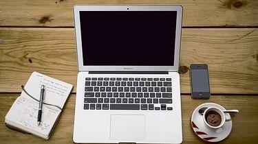 Polecane laptopy używane i poleasingowe - 50 modeli - Photo by AUM OER, Flickr, Creative Commons