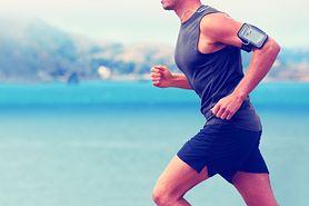 Fat burning - zalety, ćwiczenia w domu, klub fitness
