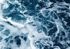 Talassofobia, czyli lęk przed morską głębią. Objawy, przyczyny i leczenie