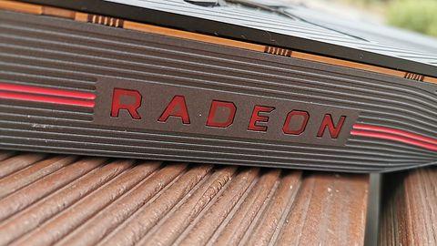 AMD Radeon RX 5600 XT niemalże oficjalnie. ASRock potwierdza specyfikacje